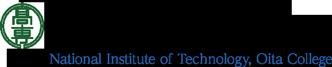 数理・データサイエンス・AI教育プログラム Logo