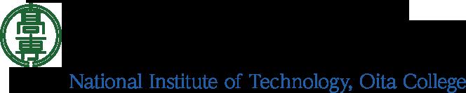機械工学科 Logo
